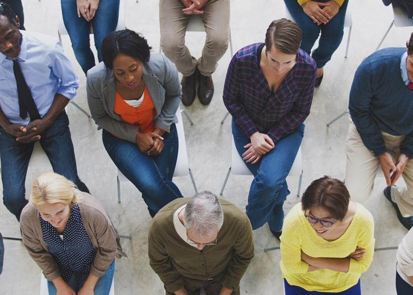 Assegno sociale: fondamentale il requisito dei 10 anni di ...